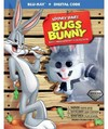 Bugs Bunny - 80th Anniversary Collection (Region A Blu-ray)
