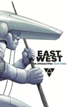 East of West: The Apocalypse, Year Three - Jonathan Hickman (Hardcover)