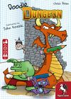 Doodle Dungeon (Card Game)