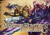 Monster Hunter Illustrations 3 - Capcom (Hardcover)