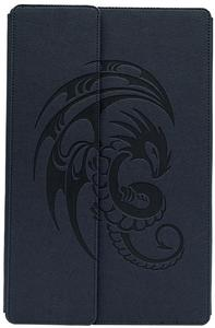 Dragon Shield - Nomad Outdoor Playmat - Midnight Blue - Cover