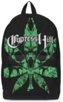 Cypress Hill - Insane In the Brain (Classic Backpack)