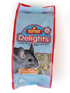 Aviplus - Delights Chinchilla (800g)