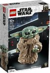 LEGO® Star Wars - The Child (1073 Pieces)