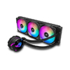 ASUS ROG STRIX LC 360 RGB Liquid CPU Cooler