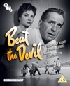 Beat The Devil (Blu-ray + DVD)