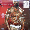50 Cent - Get Rich or Die Trying (Vinyl)