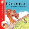 George Dragon and the Princess