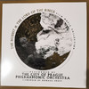 City of Prague Philharmonic Orchestra - The Hobbit & the Lord of the Rings Film Music Collection (Vinyl)