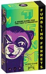 Fumbling Ferrets (Board Game)