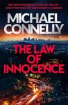 The Law of Innocence - Michael Connelly (Hardcover)