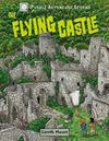 Puzzle Adventures: the Flying Castle - Dr Gareth Moore (Paperback)