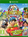 Race With Ryan: Road Trip - Deluxe Edition (Xbox One)