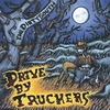 Drive-By Truckers - Dirty South (Clear With Blue Splatter Vinyl/Limited Edition/2lp/180g) (Vinyl)
