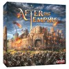 After the Empire (Board Game)