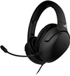 ASUS ROG Strix Go Core Gaming Headset - 3.5mm (PC; PS4; Xbox One; Nintendo Switch)