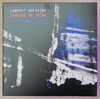 Cabaret Voltaire - Shadow of Fear (Limited Edition) (Vinyl)