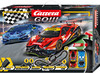 Carrera - Go!!! Race the Track (Slot Cars Set)