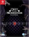 Crypt of The Necrodancer - Collector's Edition (Nintendo Switch)