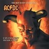 AC/DC - Can I Sit Next to You (Vinyl)