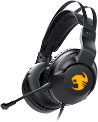 ROCCAT - ELO 7.1 USB Gaming Headset (PC/Gaming)