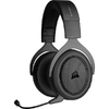 Corsair - HS70 Wired Gaming Headset with Bluetooth (PC/Gaming)