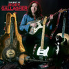 Rory Gallagher - Best of (CD)