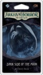 Arkham Horror: The Card Game - Dark Side of the Moon Mythos Pack (Card Game)