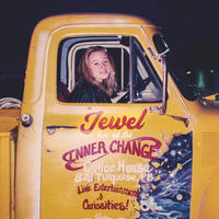 Jewel - Live At the Inner Change (Black Friday 2020) (Vinyl)
