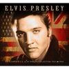 Elvis Presley - The Complete US & UK Singles Collection 1954-1962 (CD)