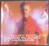 Gary Barlow - Music Played By Humans (Deluxe Book Pack) (CD)