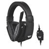 Thermaltake Shock XT Stereo Gaming Headset (PC; PS4; Xbox One; Nintendo Switch)