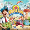 Meeple Land (Board Game)