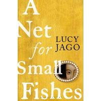 Net For Small Fishes Tpb