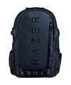 Razer - Rogue Backpack (15.6 inch) V3 - Chromatic Edition