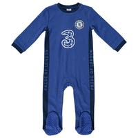 Chelsea - Baby Sleepsuit 2020/21 (0-3 Months) - Cover