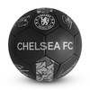Chelsea - Phantom Signature Football (Size: 5)