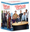 The Office - The Complete Series (Region A Blu-ray)