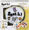Spot It - Harry Potter (Card Game)