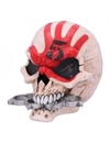 Five Finger Death Punch - Knuckhead Resin Collector's Box