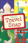 Travel Snap - Jim Field (Cards)