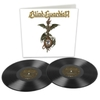 Blind Guardian - Imaginations From the Other Side (25th Anniversary Edition) (Vinyl)