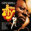 Curtis Mayfield - Superfly (Vinyl)