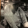 Dave Alvin - From An Old Guitar:  Rare & Unreleased Recordings (Vinyl)