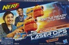 NERF - Laser Ops Pro Classic (2 Pack)