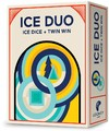 Ice Duo (Card Game)