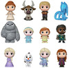 Funko Pop! Movies - Disney - Frozen II (Pack of 12)