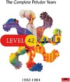 Level 42 - Complete Polydor Years Volume One 1980-1984 (CD)