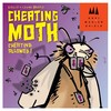 Cheating Moth (Board Game)
