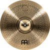 Meinl PAC22MTR Pure Alloy Custom 22 Inch Medium Thin Ride Cymbal